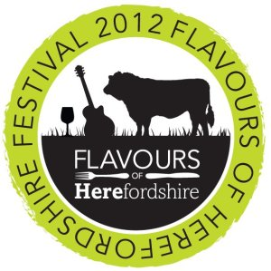 Eat, drink and be merry - a motto of the food Festival
