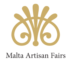Malta Artisan Fairs official logo