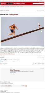 Der Spiegel, August 27, 2013