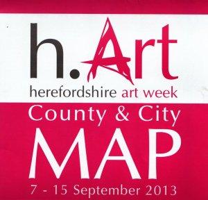 h.Art Map