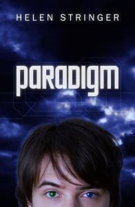 Paradigm cover