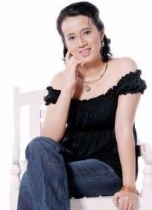 Primadonna Angela