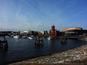 Cardiff Bay3
