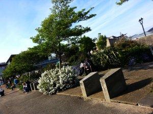 Landsea Gardens