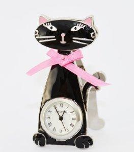 Black cat version