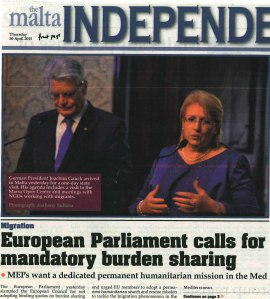 Independent_April_30_2015_front