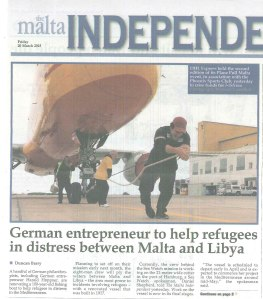 Malta_Independent_March_20_2015_front