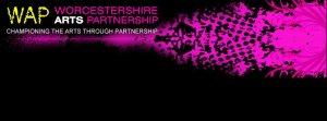Worcestershire Arts Partnership