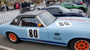 Jensen Healey profile