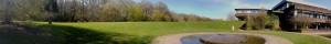 Panorama #4