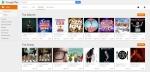Google Play charts