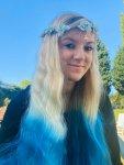 Chloe Mogg_Oline Festival