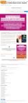 The 7 A S E Online Music Arts Festival – SLAP Mag