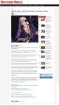 Worcester News 17.04.2020_online